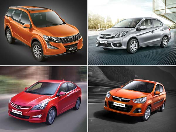 Best Car Discounts For November And December — Make A Calculative Choice