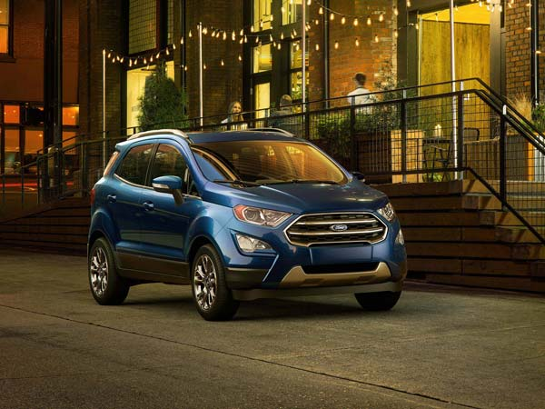 Image Result For Ford Kuga Expected Price In India