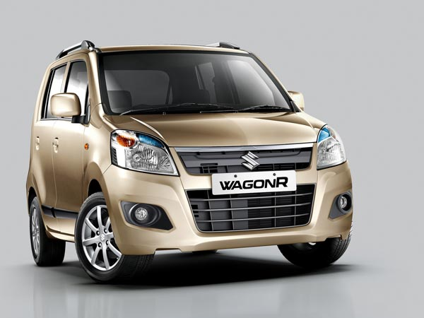 Maruti Suzuki Alto Becomes Best Selling Car In India Despite Fall In Sales