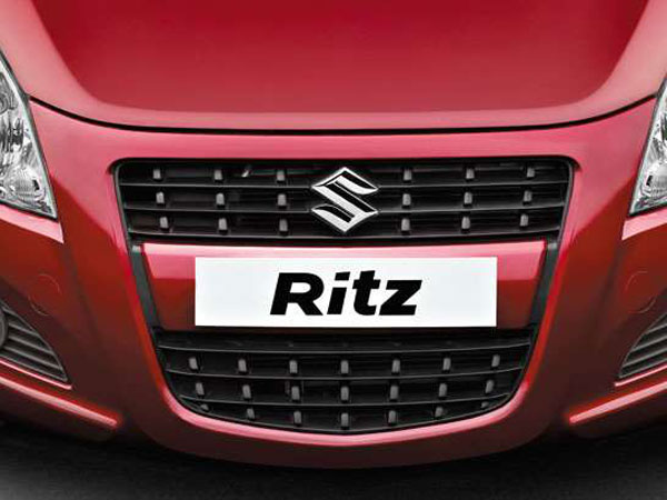 Maruti Suzuki Ignis Mini-SUV To Replace Ritz Hatchback In The Indian Market