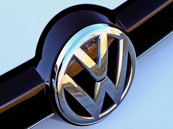 Volkswagen And Algeria's SOVAC Joins For Local Assembly