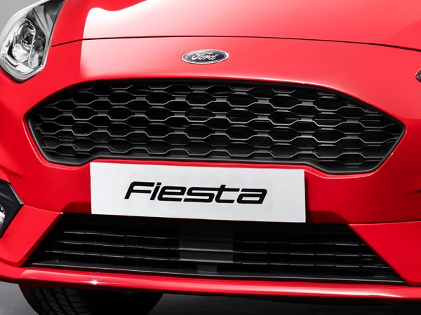Next-Gen 2017 Ford Fiesta Revealed — Should India Get One?