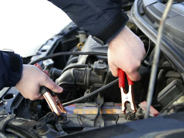 Easy Car Repairs You Can Do It Yourself — Don't Pay A Mechanic To Do It!