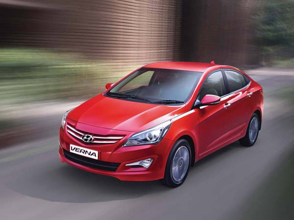 Hyundai India Introduces Discount Offers For Corporates