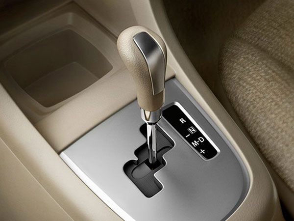 AMT, CVT, DSG; Which Automatic Gearbox Is More Reliable?