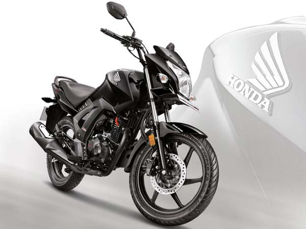 Honda Cb Unicorn 160 Could Be Discontinued Owing To Sales