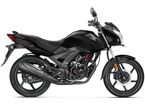 Honda CB Unicorn 160 Could Be Discontinued, Owing To Sales
