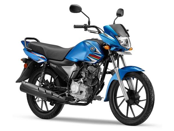 marketing strategy of india yamaha motor pvt ltd Sanjiv rai at yamaha motors india pvt ltd location new delhi area, india industry marketing and advertising.