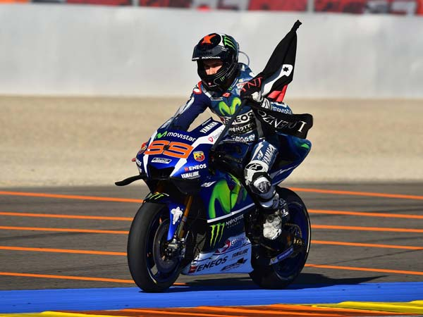 MotoGP: The Lessons Michelin Learned From The Season