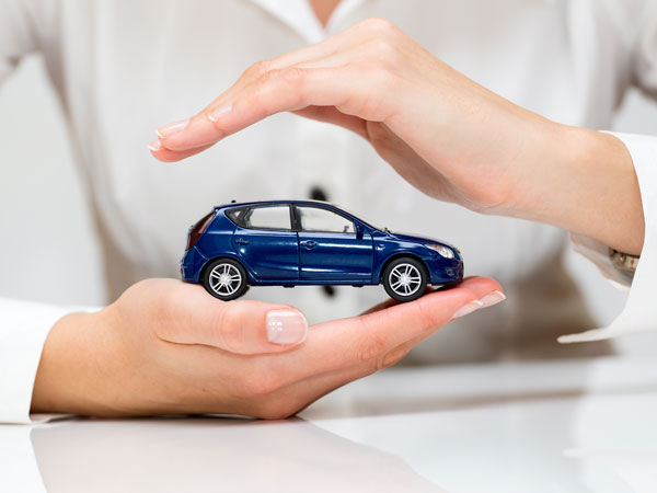 Best Reasons Not To Buy A Used Car