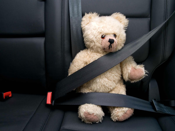 Best Car Safety Inventions Of All Time
