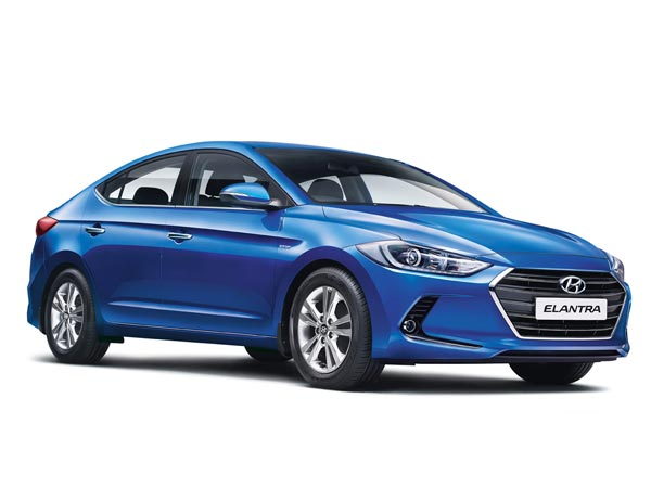 Hyundai India Announces Price Hike; Effective January 2017