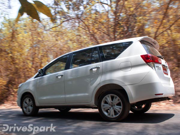 Cars With Best Ground Clearance In India (2015-2016 ...