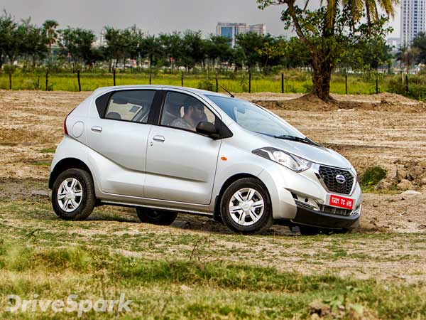 cars with best ground clearance in india  2015-2016