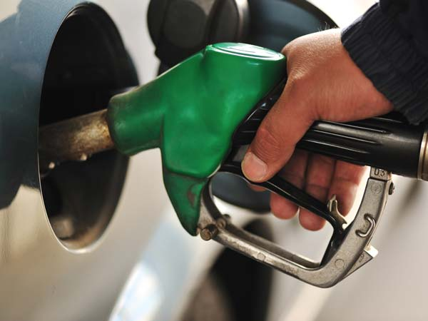 Fuel Prices Hiked: Petrol By Rs 2.21 Per Litre And Diesel By Rs 1.79 Per Litre