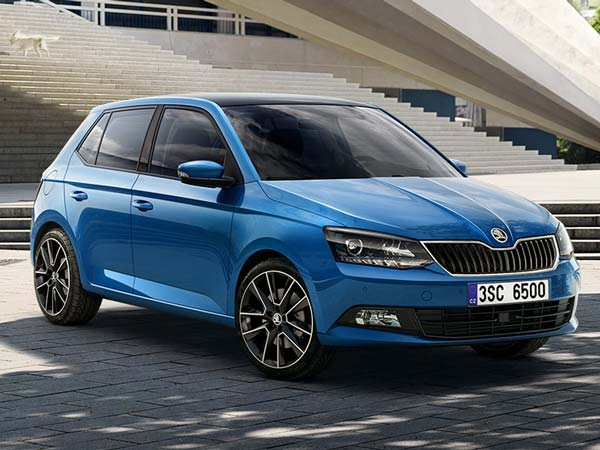 Skoda Has 19 Million Reasons To Be Proud — A Significant Milestone