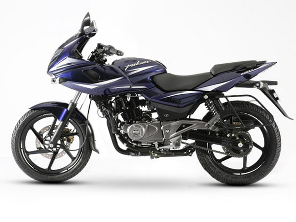Bajaj Announces Price Increase Of Its Motorcycles