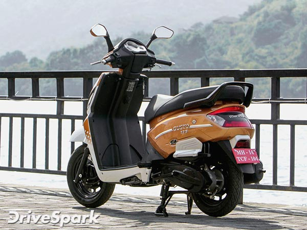 Wondrous Best Scooters For Short Riders Ladies Men In India Ncnpc Chair Design For Home Ncnpcorg