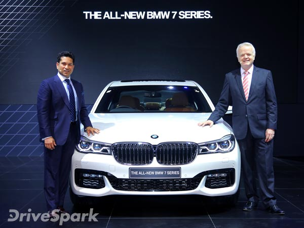 Best New Cars Launched In 2016 — Significant Impact In Indian Auto Industry