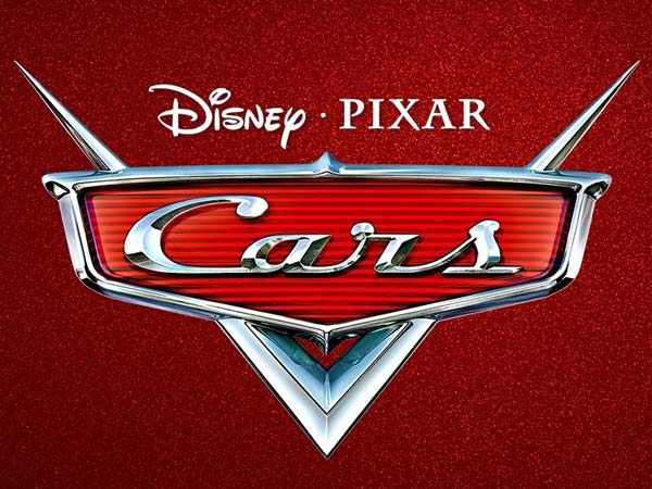 Disney & Pixar To Debut Cars 3 Characters At Detroit Motor Show