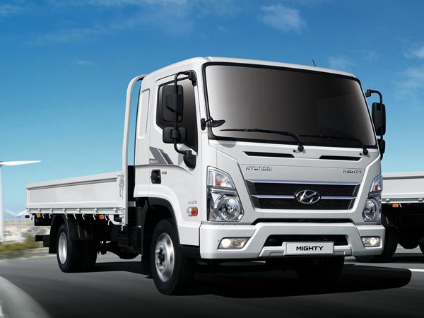 hyundai eyes to enter indian commercial vehicle market
