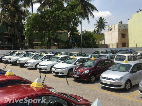 Droom Collaborate With Axis Bank To Provide Quick Loans On New And Used Cars