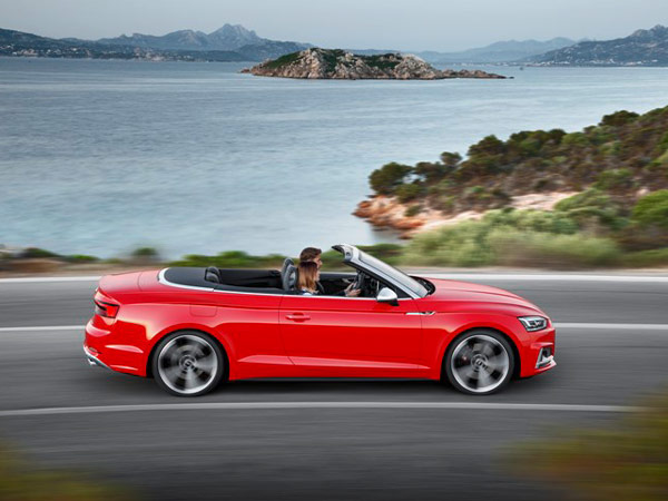 audi s5 cabriolet misses is a dual clutch transmission which is. Cars Review. Best American Auto & Cars Review