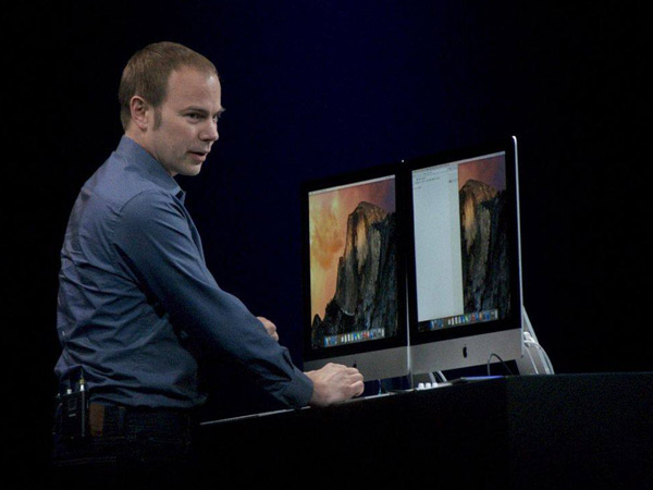 Tesla Poaches Apple Veteran Chris Lattner To Head Autopilot Software Team