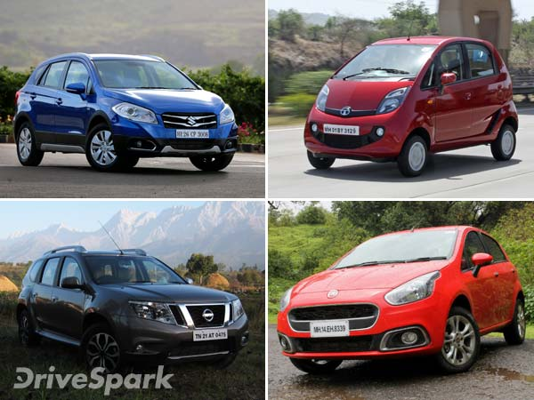 Top 10 Worst Selling Cars Which Are Actually Worth Buying
