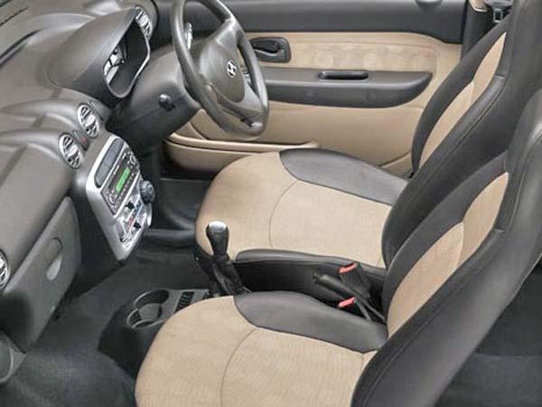 2018 Hyundai Santro Might Be Launched At Just Rs 3 5 Lakh