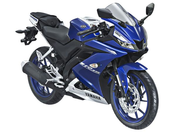 Yamaha Vino Price In India