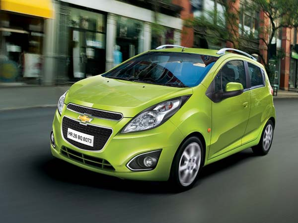 General motors puts off investment on new products in for General motors service specials