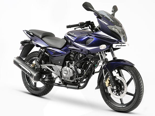 Bajaj Auto Achieves BS-IV Compliance For Motorcycles And Three-Wheelers