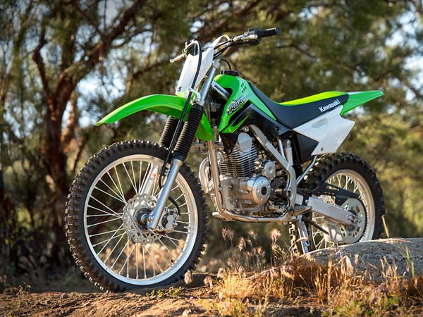 klx kawasaki 140g kx dirt india motorcycle 140 bike z900 bikes abs drivespark launches launch