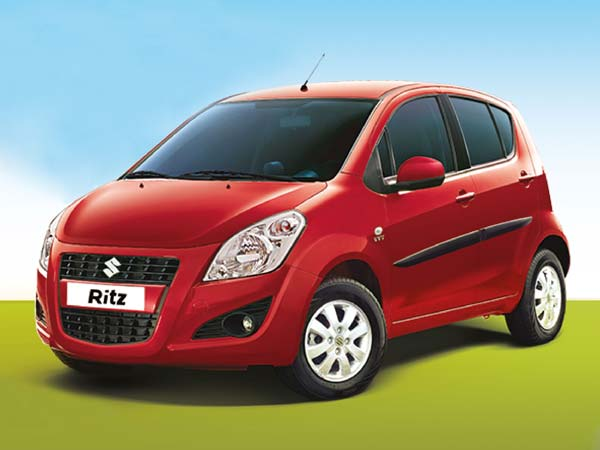 Cars That Will Be Discontinued In 2017 From India