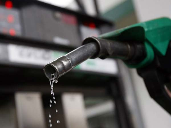 Petrol Price Raised By 42 Paise; Diesel Hiked By Rs 1.03 Per Litre