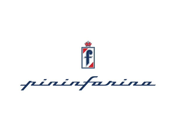 Emerson Fittipaldi Teams With Mahindra Owned Pininfarina To Develop Supercars