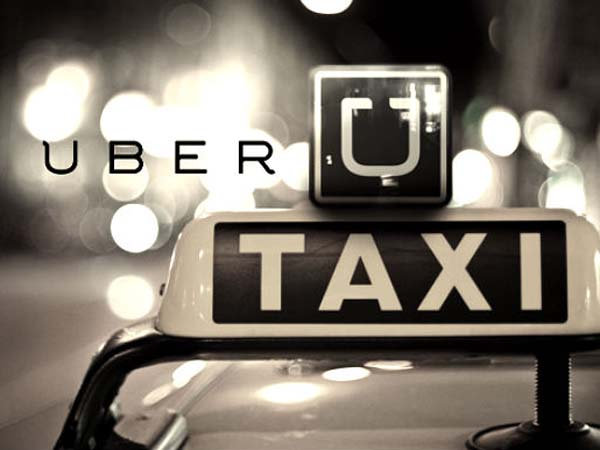 Ride Share Services By Uber, Ola Illegal In Bangalore From Today!