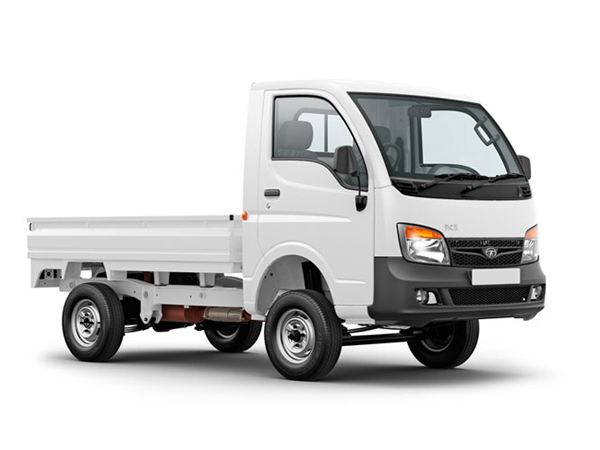 tata motors company products with Tata Ace Xl To Be Launched To Take On Rivals 020439 on Article 32878 Tata Motors Launches Prima Truck Range In Uae likewise Volkswagen Taigun And Tata Nexon To  e In 2015 12384 likewise Tata Motors Trucks Buses  mercial Vehicles 2016 Auto Expo further Who Owns Who besides Up ing Tata Cars India.