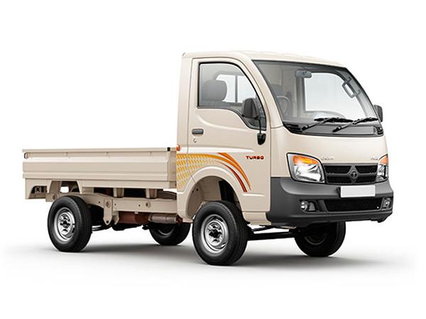 Mahindra Car Company Address