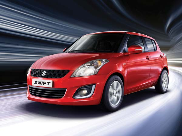 Most Popular Car & Bike In India Revealed