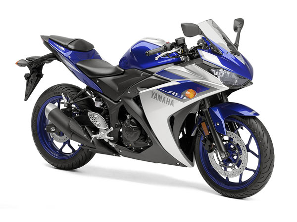 Yamaha YZF-R3 Recalled In India: Complete Details