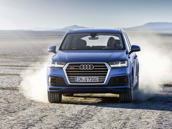 Audi Bosses Accused Of Ordering Emissions Cheat Device In Hong Kong Drivespark News