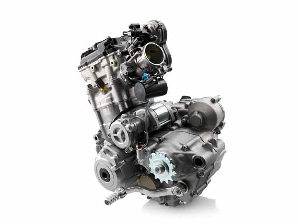 how to find out which engine i have
