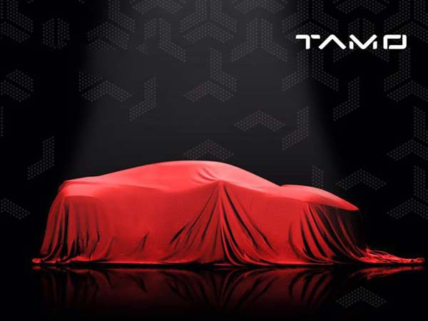 Geneva Motor Show- Tata Motors to reveal Futuro today