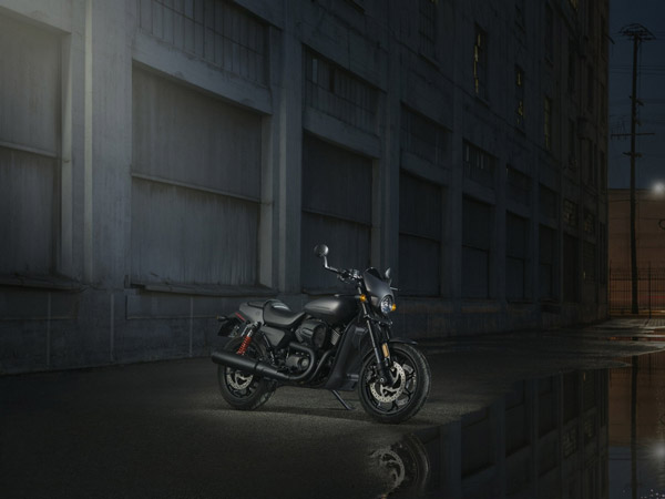 Harley-Davidson Street Rod 750 Launched In India For Rs 5.86 Lakh; Specs, Images & More Details