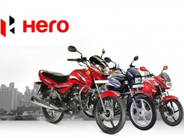 FIFA Signs Hero MotoCorp As National Supporter For U-17 World Cup