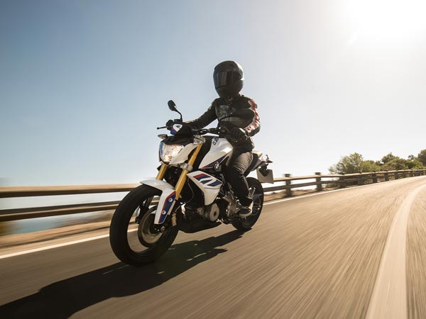 BMW G 310 R India Launch Delayed — Report