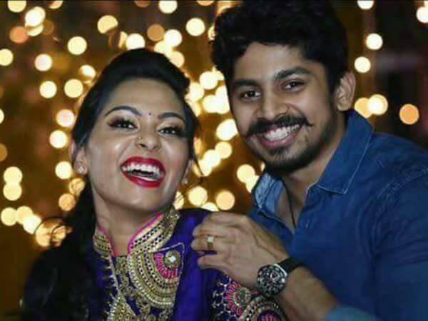 33b35b5c6fd0 Indian Car Racer Ashwin Sundar And Wife Die In A Tragic Accident ...