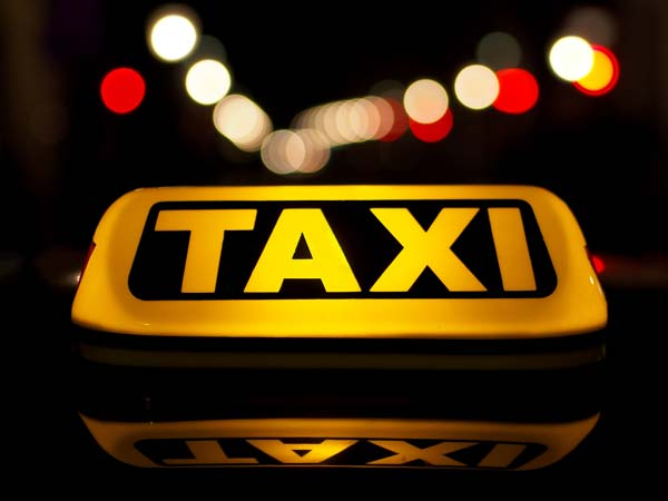 Delhi Cab Drivers Set To Challenge Uber And Ola With Their Own App